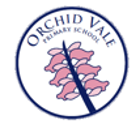 Orchid Vale Primary School